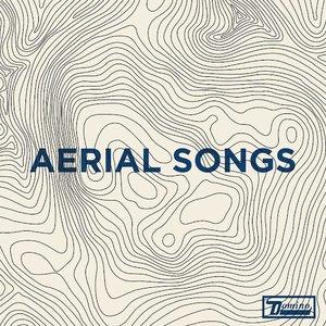 Imagen de 'Aerial Songs EP'