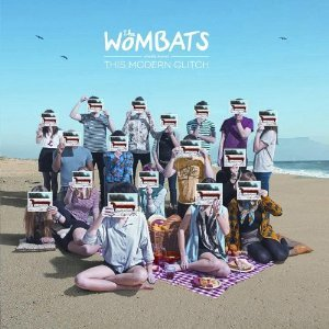 Image for 'The Wombats Proudly Present...This Modern Glitch'
