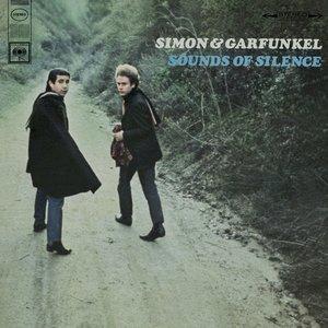 Bild für 'Sounds of Silence'
