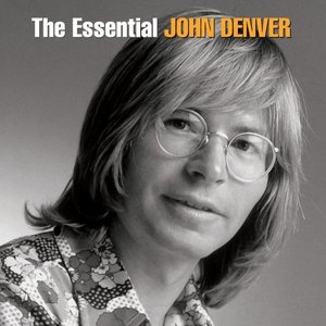 Image for 'The Essential John Denver (Disc 1)'
