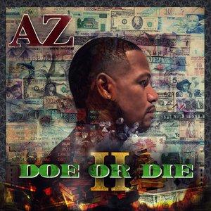 Image for 'Doe or Die II'