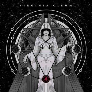 Imagen de 'Virginia Clemm 4'