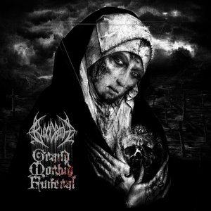Image for 'Grand Morbid Funeral (Limited Edition)'