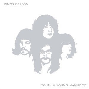 Image for 'Youth And Young Manhood'