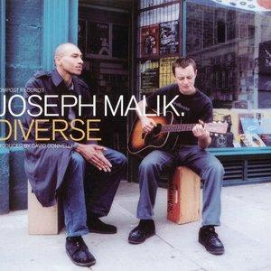 Zdjęcia dla 'Diverse'