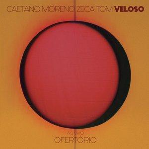Image for 'Ofertório (Ao Vivo)'