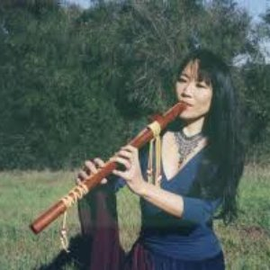 Image for 'Native American Flute'