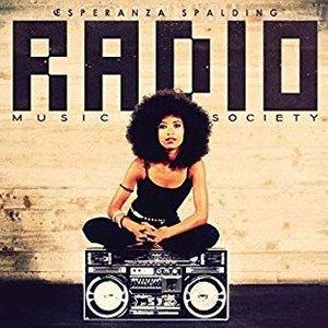 'Radio Music Society (Japan Version)'の画像