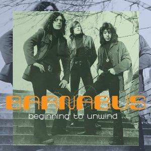 'Beginning To Unwind'の画像
