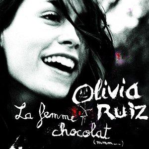 Image for 'La Femme Chocolat'