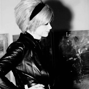 Bild für 'Astrid Monroe'