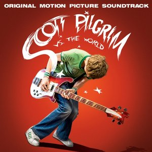 Image for 'Scott Pilgrim vs. the World (Original Motion Picture Soundtrack)'