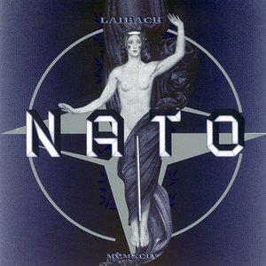 Imagen de 'NATO'