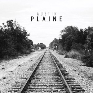 Image for 'Austin Plaine'