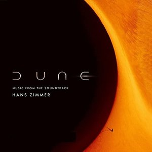 Изображение для 'Dune'