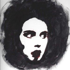Zdjęcia dla 'Daughter of Darkness'