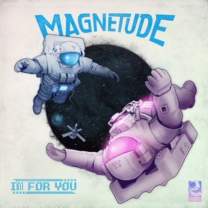 Image for 'I'm For You'
