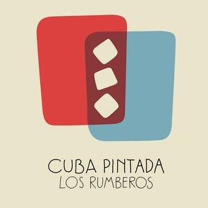 Imagen de 'Cuba Pintada'