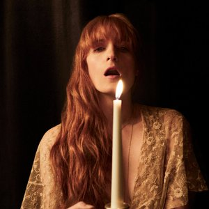 Image for 'Florence + the Machine'