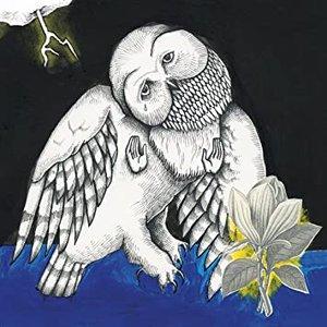 Imagen de 'Magnolia Electric Co. (Deluxe Edition)'