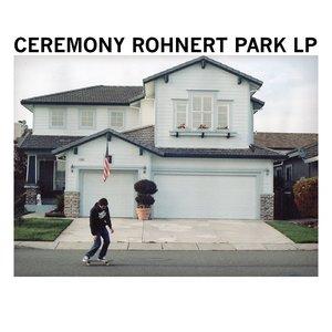 Image for 'Rohnert Park'