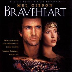 Zdjęcia dla 'Braveheart'