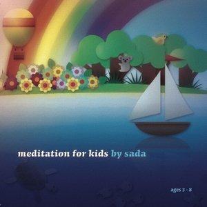 Image for 'Meditation for Kids'