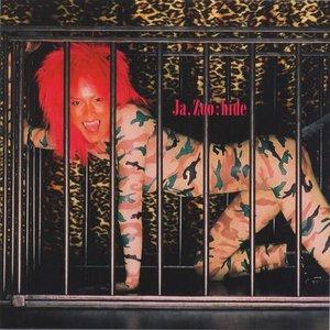 Image for 'Ja, Zoo'