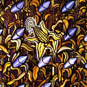 Bild für 'Against the Grain'