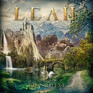 Zdjęcia dla 'The Quest'