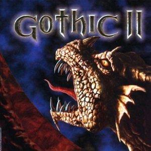 Zdjęcia dla 'Gothic II Soundtrack'