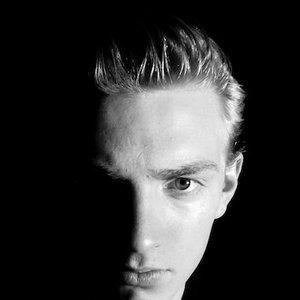 Image pour 'Chris Avantgarde'