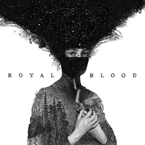 Image pour 'Royal Blood'
