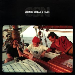 Image for 'CSN'