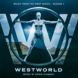 Image for 'Westworld: Music From the HBO® Series, Season 1'