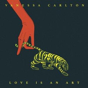 Zdjęcia dla 'Love Is An Art'