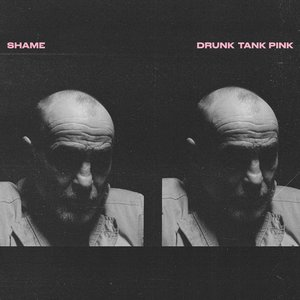 Image for 'Drunk Tank Pink'