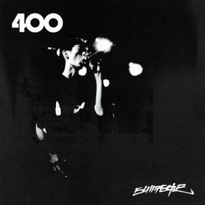 Image for '400'