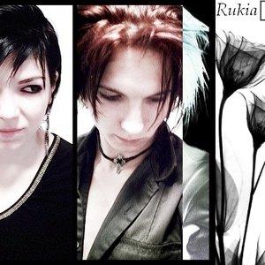 Zdjęcia dla 'Rukia'