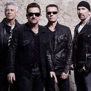 Zdjęcia dla 'U2'