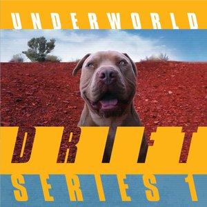 Изображение для 'DRIFT Series 1 (CD1 - DUST)'