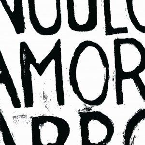 Изображение для 'Triangulo De Amor Bizarro'