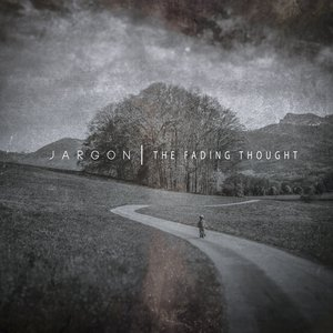 Image for 'The Fading Thought'