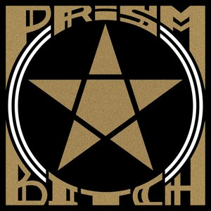 Image for 'Prism Bitch EP'