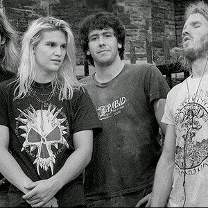 Image for 'Corrosion of Conformity'