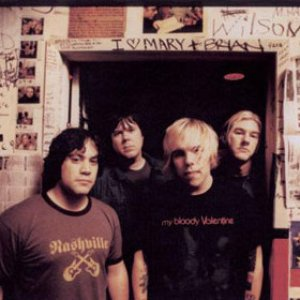 Image for 'The Ataris'