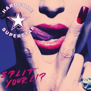 Изображение для 'Split Your Lip'