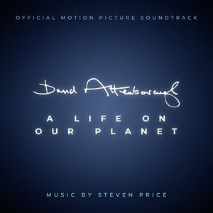 Zdjęcia dla 'David Attenborough: A Life On Our Planet'