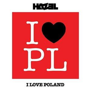 Zdjęcia dla 'I Love Poland - EP'