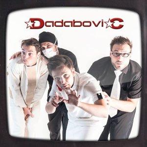 Image pour 'Dadabovic'